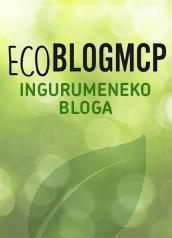 Ecoblog